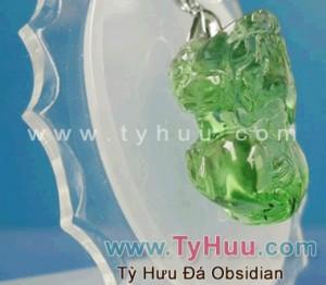 ty-huu-da-obsidian