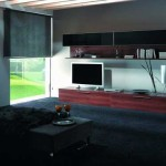 Không gian hiện đại, nội thất tân thời tạo nên một phong cách tươi trẻ cho cuộc sống của bạn
