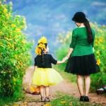 Bạn có đang bị mắc kẹt trong tư tưởng của cha mẹ? Đọc 3 câu chuyện sau sẽ rõ